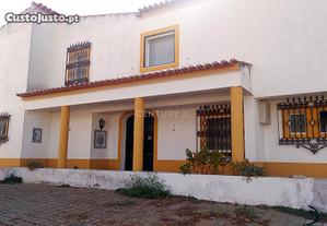 Moradia T5 358,00 m2