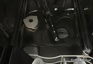 Maquina de lavar louça compacta