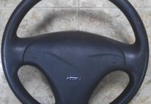 Volante Fiat Bravo