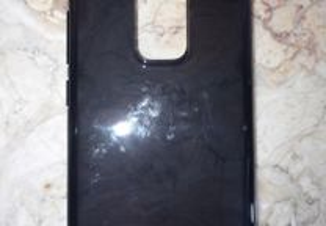 Capa para telemóvel Xiaomi Redmi Note 9