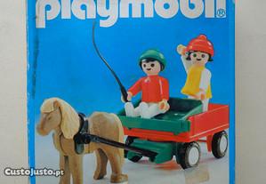 Playmobil - Refª 3583
