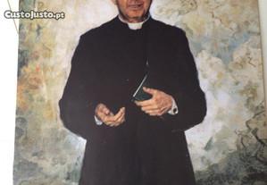 Revista Prelatura do Opus Dei