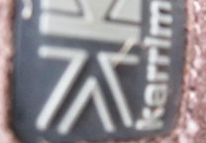 botas karrimor 42