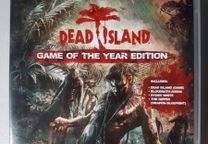[Playstation3] Dead Island: Game of the Year Ed.