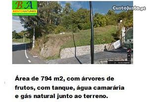Souto - Arcos de Valdevez