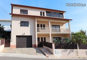 Moradia T4 207,70 m2