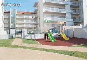 Apartamento t1 férias piscina a 5 minutos pé praia
