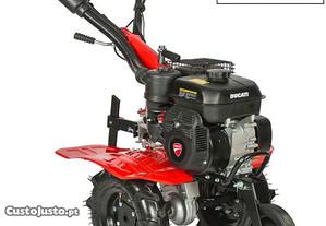 Moto-enxada Ducati DTL 7000