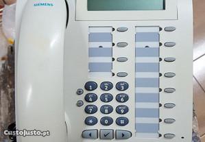Telefones Siemens e outros