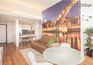 Apartamento T1 49,50 m2