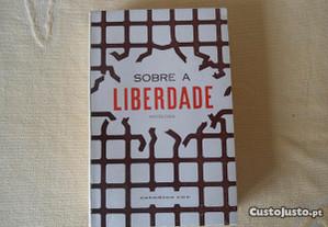 Sobre a Liberdade (Antologia) 1973