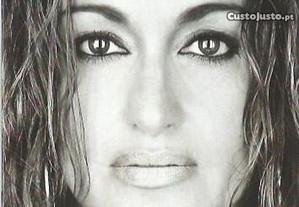 Rita Guerra - Retratos (edição 2 CD)