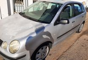 VW Polo 1.2 - 02
