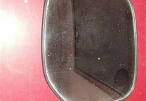 Espelho rectrovisor PEUGEOT ou citroën