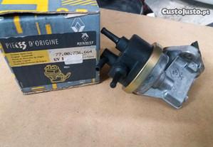 Bomba de gasolina Renault 7700736664