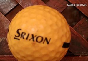 Bola golfe srixon