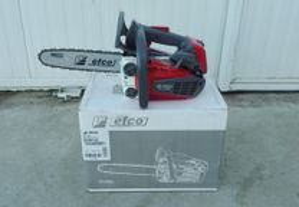 Motosserra profissional para Poda EFCO MTT 2500