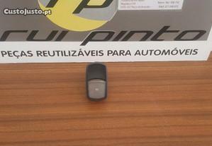 Botão Vidro Opel corsa D