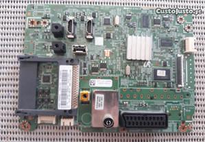 Bn41-01795 (diversos)