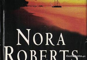 The Reef de Nora Roberts