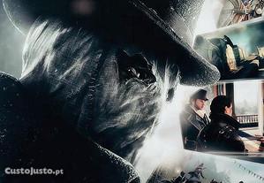 Assassin's Creed Syndicate Season Pass DLC PS4 cd