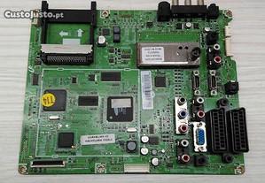 bn94-01717 Mainboard lcd