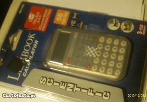 Calculadora Científica Lexibook SC150