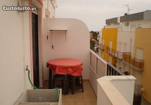Apartamento Keaton Blue, Manta Rota, Algarve