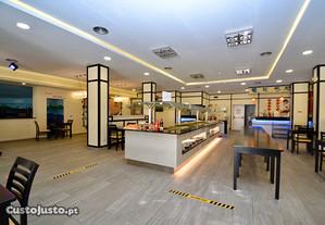 Imóveis C/ Negócio 1200,00 m2