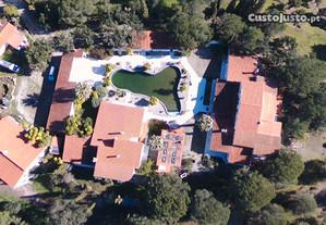 Quinta e Herdade 1403,00 m2