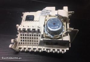 Programador Maquina roupa Whirlpool AWM 8082