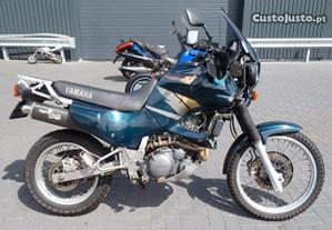 Yamaha xtz 660 pecas