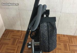 Aspirador KIRBY G6 2001 limited edition Impecável