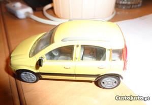 Miniatura Fiat Panda Oferta Envio