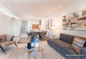 Apartamento T1 57,00 m2
