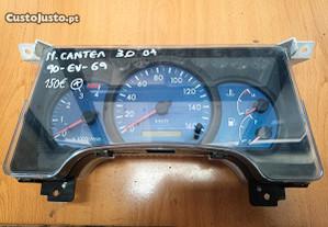 Quadrante Mitsubishi Canter 3.0 07 MK541883