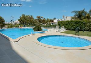 Apartamento Jack White, Armação de Pêra, Algarve