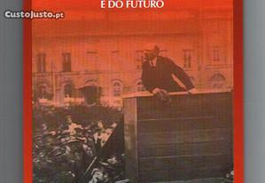 Socialismo: Exigência da actualidade e do futuro