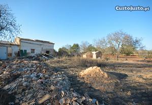 Quinta e Herdade T3 165,00 m2
