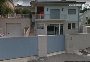 Apartamento T3 140,00 m2