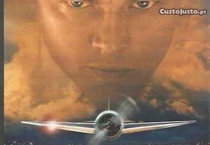 O Aviador (edição especial 2 DVD)