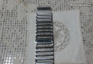 relógio Calvin Klein