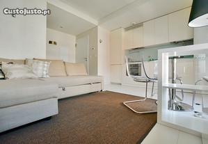 Apartamento T1 43,00 m2