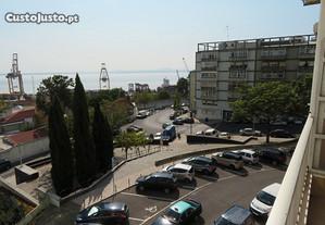 Apartamento T3 106,00 m2