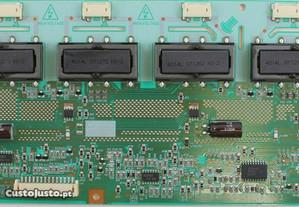 I260B1-12C inverter