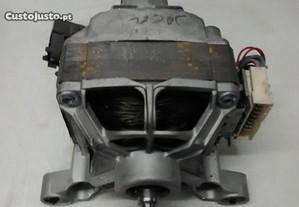 Motor Jocel Maquina lavar roupa