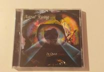 Astral Rising - In Quest - CD - portes incluidos