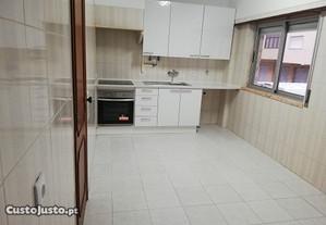 Apartamento T1 51,00 m2