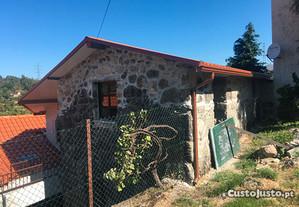 Quinta e Herdade 300,00 m2