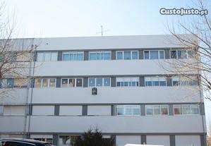 Apartamento T3 117,00 m2